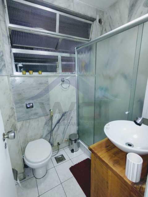 WhatsApp Image 2020-12-16 at 2 - Apartamento à venda Avenida Paula Sousa,Maracanã, Rio de Janeiro - R$ 380.000 - WCAP20497 - 15