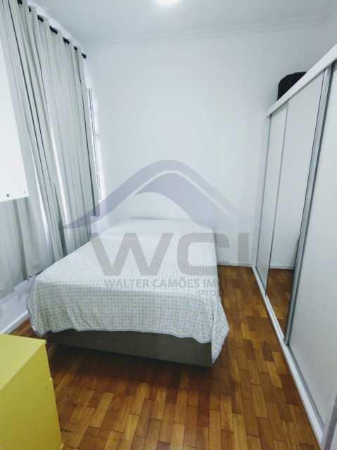 WhatsApp Image 2020-12-16 at 2 - Apartamento à venda Avenida Paula Sousa,Maracanã, Rio de Janeiro - R$ 380.000 - WCAP20497 - 16