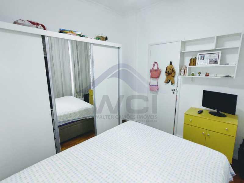 WhatsApp Image 2020-12-16 at 2 - Apartamento à venda Avenida Paula Sousa,Maracanã, Rio de Janeiro - R$ 380.000 - WCAP20497 - 17