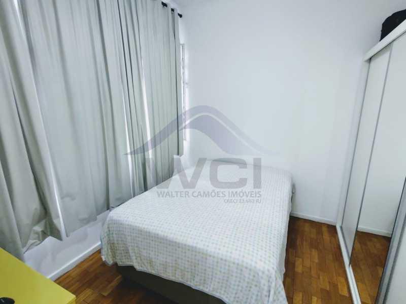 WhatsApp Image 2020-12-16 at 2 - Apartamento à venda Avenida Paula Sousa,Maracanã, Rio de Janeiro - R$ 380.000 - WCAP20497 - 18