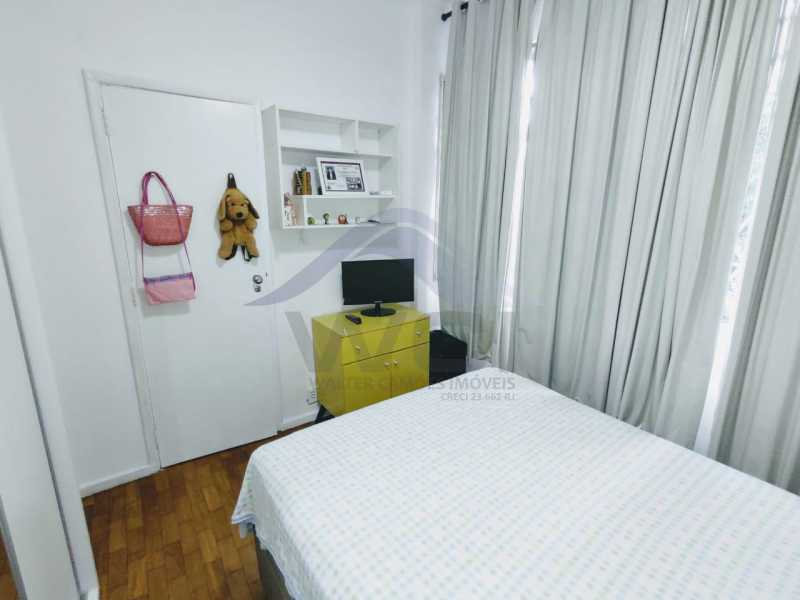WhatsApp Image 2020-12-16 at 2 - Apartamento à venda Avenida Paula Sousa,Maracanã, Rio de Janeiro - R$ 380.000 - WCAP20497 - 19