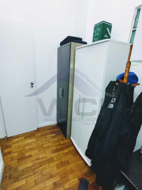 WhatsApp Image 2020-12-16 at 2 - Apartamento à venda Avenida Paula Sousa,Maracanã, Rio de Janeiro - R$ 380.000 - WCAP20497 - 26