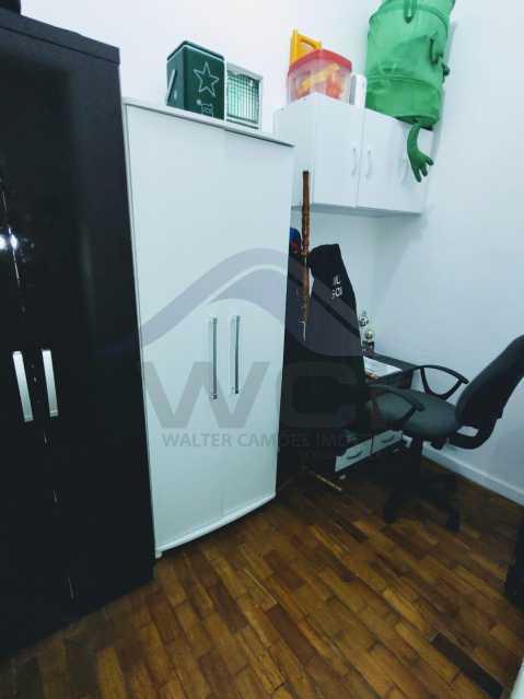 WhatsApp Image 2020-12-16 at 2 - Apartamento à venda Avenida Paula Sousa,Maracanã, Rio de Janeiro - R$ 380.000 - WCAP20497 - 28