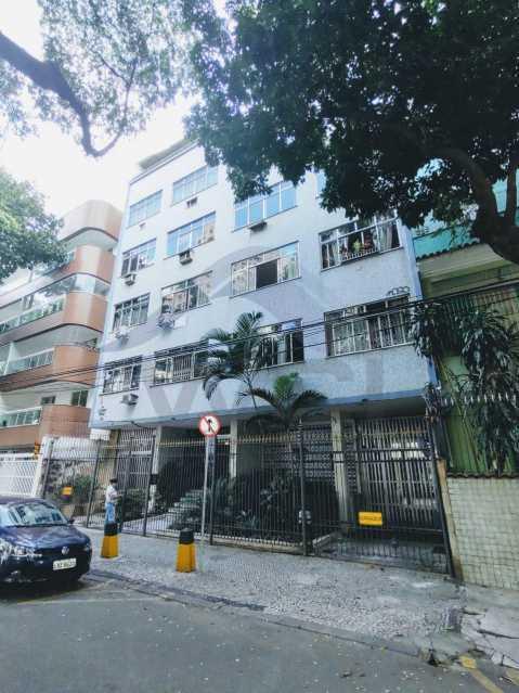 WhatsApp Image 2020-12-16 at 2 - Apartamento à venda Avenida Paula Sousa,Maracanã, Rio de Janeiro - R$ 380.000 - WCAP20497 - 29