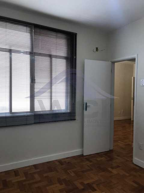 WhatsApp Image 2020-12-21 at 0 - vendo apartamento na tijuca. - WCAP10113 - 1