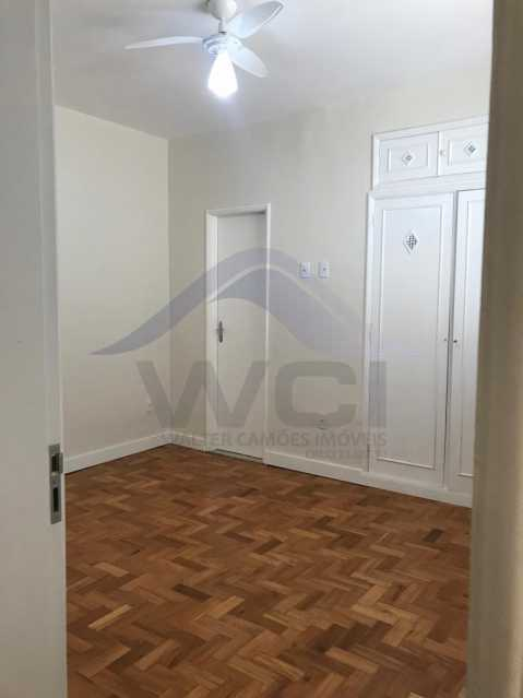 WhatsApp Image 2020-12-21 at 0 - vendo apartamento na tijuca. - WCAP10113 - 9