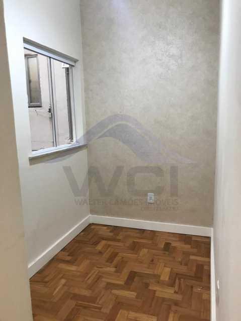 WhatsApp Image 2020-12-21 at 0 - vendo apartamento na tijuca. - WCAP10113 - 10
