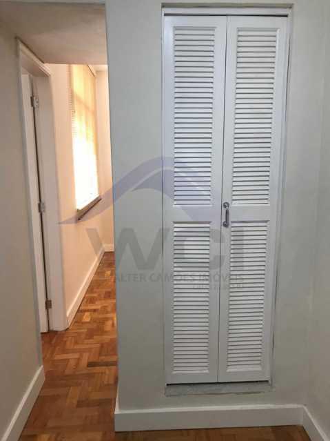 WhatsApp Image 2020-12-21 at 0 - vendo apartamento na tijuca. - WCAP10113 - 11