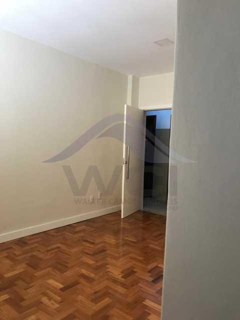 WhatsApp Image 2020-12-21 at 0 - vendo apartamento na tijuca. - WCAP10113 - 16