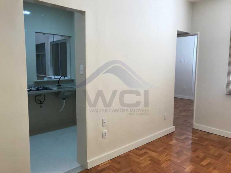 WhatsApp Image 2020-12-21 at 0 - vendo apartamento na tijuca. - WCAP10113 - 27