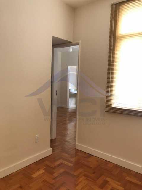 WhatsApp Image 2020-12-21 at 0 - vendo apartamento na tijuca. - WCAP10113 - 28