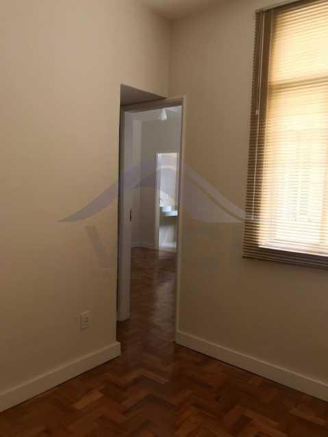 WhatsApp Image 2020-12-21 at 0 - vendo apartamento na tijuca. - WCAP10113 - 29