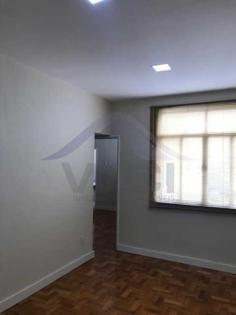 WhatsApp Image 2020-12-21 at 0 - vendo apartamento na tijuca. - WCAP10113 - 30