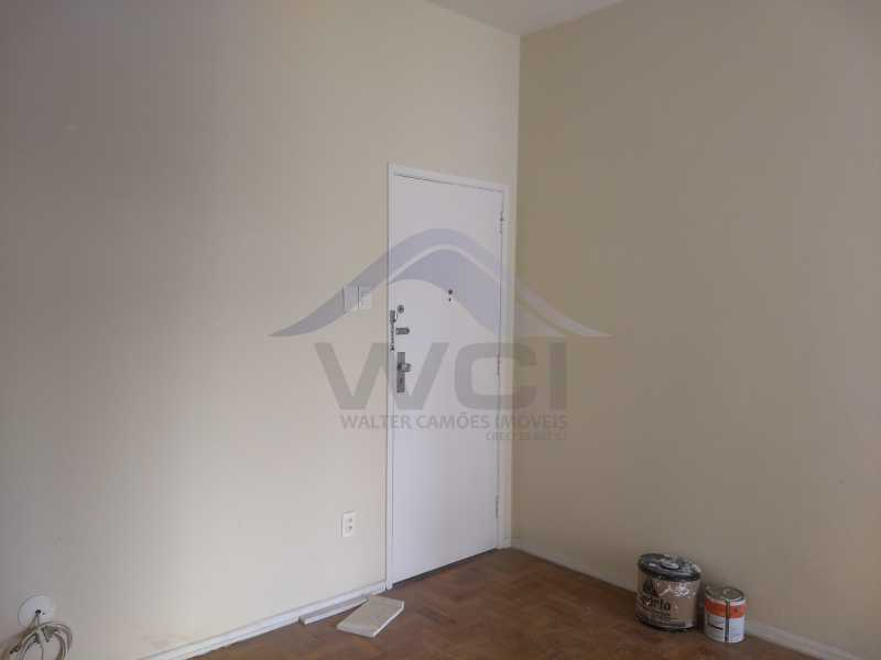 IMG_20201230_100719572 - Vendo apartamento na Tijuca. - WCAP20505 - 3