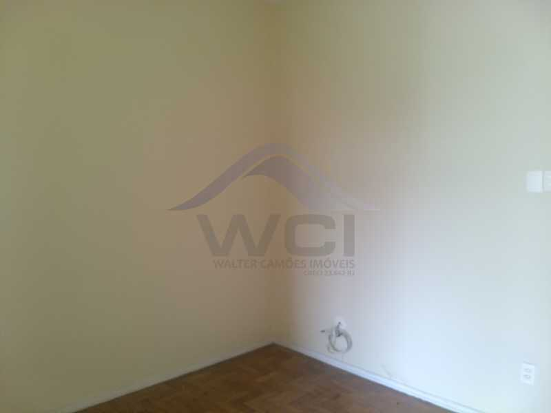 IMG_20201230_100833523 - Vendo apartamento na Tijuca. - WCAP20505 - 5