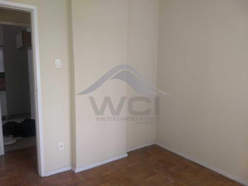 IMG_20201230_100857558 - Vendo apartamento na Tijuca. - WCAP20505 - 7
