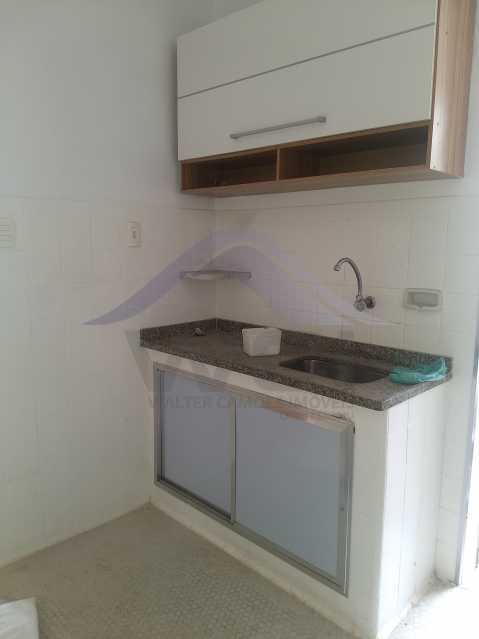 IMG_20201230_101047926 - Vendo apartamento na Tijuca. - WCAP20505 - 13