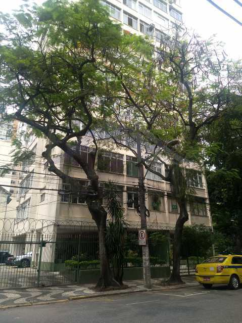 IMG_20201230_102251389 - Vendo apartamento na Tijuca. - WCAP20505 - 1