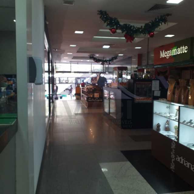 WhatsApp Image 2021-01-07 at 1 - SALA COMERCIAL EM ANDAR CORRIDO NA SAENS PENA, METRÔ - WCAN00016 - 3