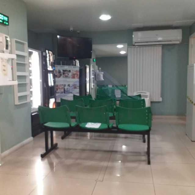 WhatsApp Image 2021-01-13 at 1 - SALA COMERCIAL EM ANDAR CORRIDO NA SAENS PENA, METRÔ - WCAN00016 - 10