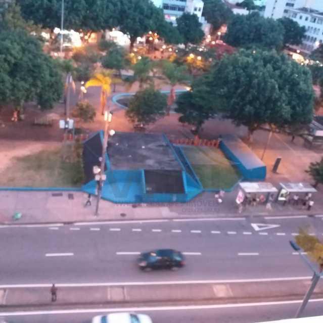 WhatsApp Image 2021-01-13 at 1 - SALA COMERCIAL EM ANDAR CORRIDO NA SAENS PENA, METRÔ - WCAN00016 - 4