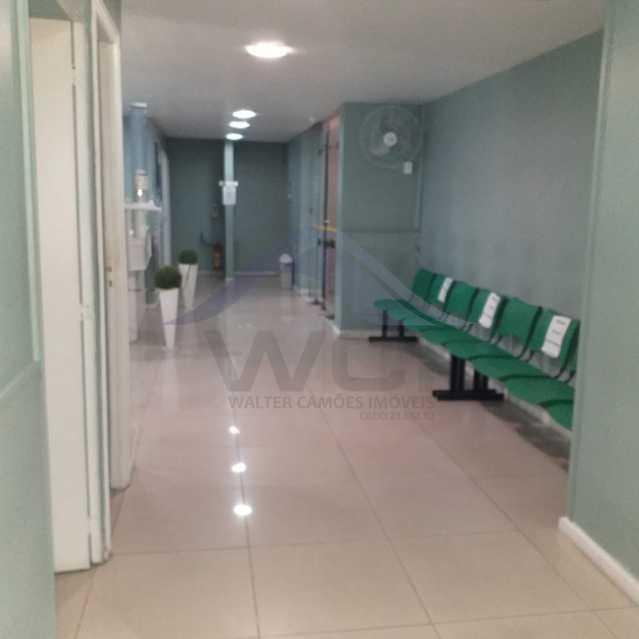 WhatsApp Image 2021-01-13 at 1 - SALA COMERCIAL EM ANDAR CORRIDO NA SAENS PENA, METRÔ - WCAN00016 - 8