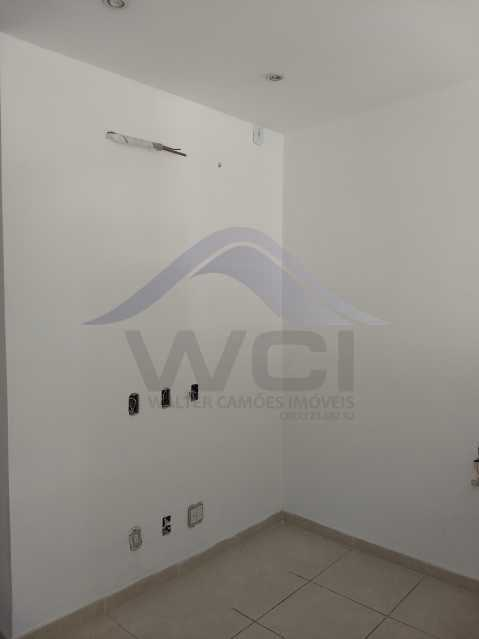 IMG_20210113_103609497 - Vendo sala comercial na tijuca. - WCSL00033 - 6