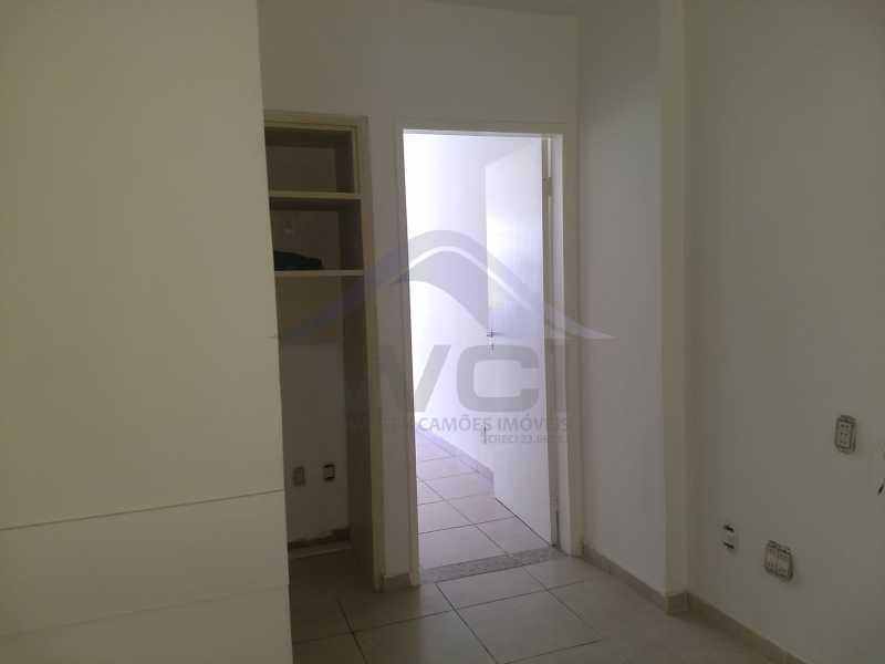 IMG_20210113_103641939 - Vendo sala comercial na tijuca. - WCSL00033 - 9