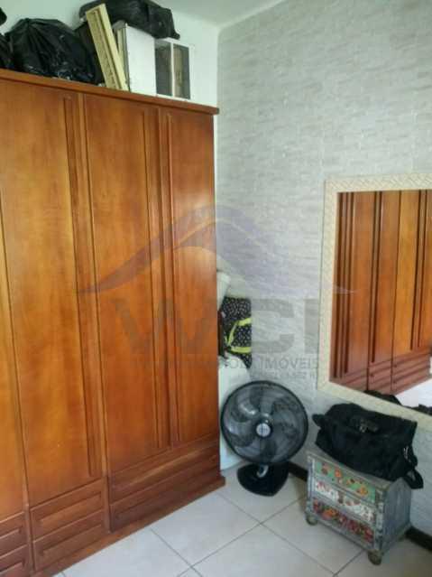WhatsApp Image 2021-01-13 at 1 - Vendo Apartamento tipo casa Grajaú - WCAP40050 - 10