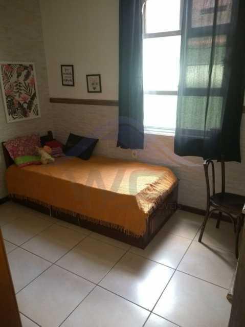 WhatsApp Image 2021-01-13 at 1 - Vendo Apartamento tipo casa Grajaú - WCAP40050 - 11