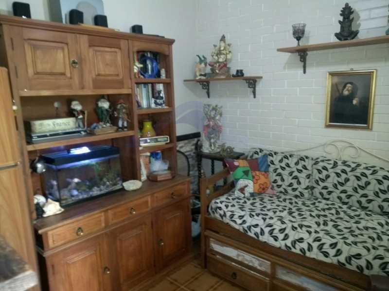 WhatsApp Image 2021-01-13 at 1 - Vendo Apartamento tipo casa Grajaú - WCAP40050 - 28