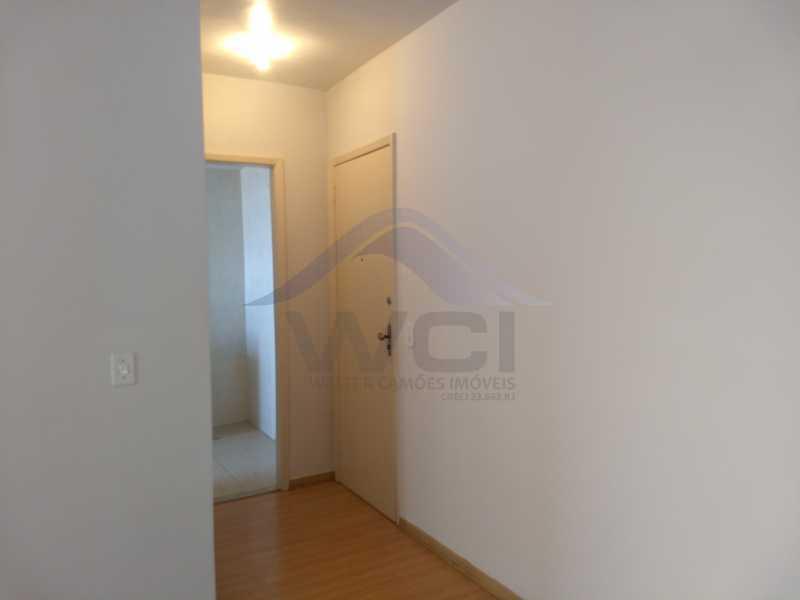 IMG_20210121_124942110 - Alugo apartamento na Tijuca. - WCAP20512 - 3