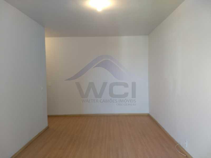 IMG_20210121_124952479 - Alugo apartamento na Tijuca. - WCAP20512 - 4