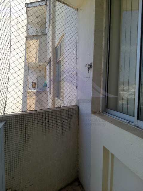 IMG_20210121_125005622 - Alugo apartamento na Tijuca. - WCAP20512 - 5