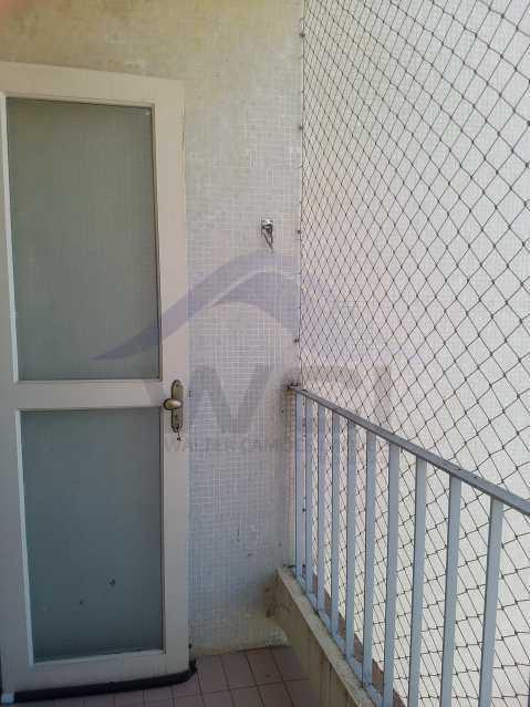 IMG_20210121_125019888 - Alugo apartamento na Tijuca. - WCAP20512 - 6