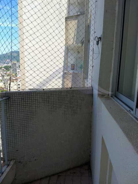 IMG_20210121_125036231 - Alugo apartamento na Tijuca. - WCAP20512 - 7