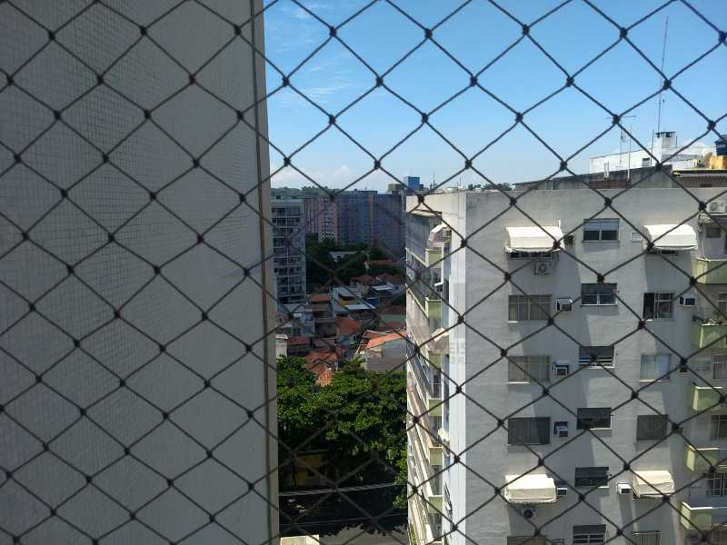 IMG_20210121_125049809 - Alugo apartamento na Tijuca. - WCAP20512 - 8