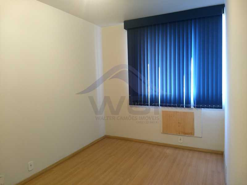 IMG_20210121_125142253 - Alugo apartamento na Tijuca. - WCAP20512 - 13