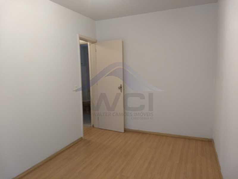 IMG_20210121_125151386 - Alugo apartamento na Tijuca. - WCAP20512 - 14