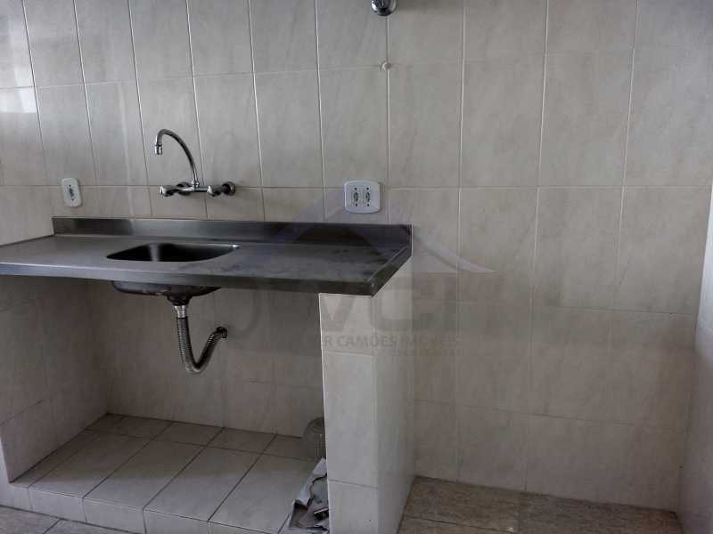 IMG_20210121_125251372_HDR - Alugo apartamento na Tijuca. - WCAP20512 - 18