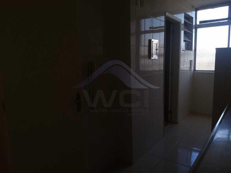 IMG_20210121_125308904 - Alugo apartamento na Tijuca. - WCAP20512 - 20