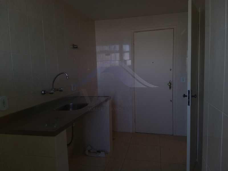 IMG_20210121_125318567 - Alugo apartamento na Tijuca. - WCAP20512 - 21