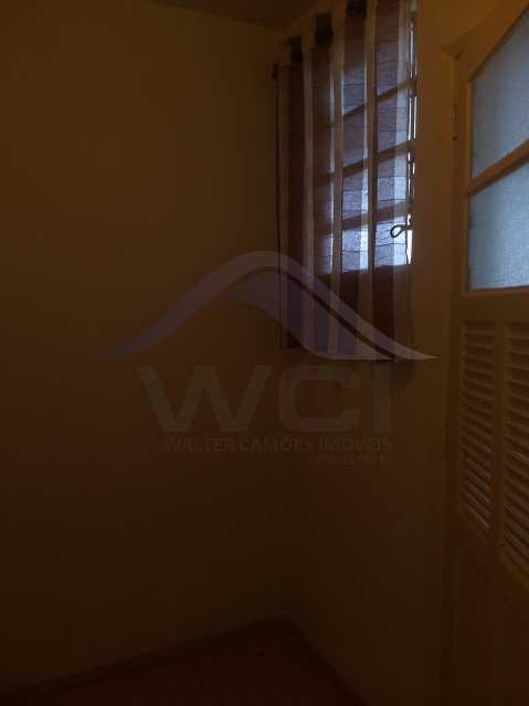 IMG_20210121_125411247 - Alugo apartamento na Tijuca. - WCAP20512 - 24