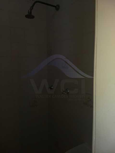 IMG_20210121_125430542 - Alugo apartamento na Tijuca. - WCAP20512 - 26
