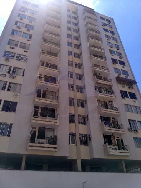 IMG_20210121_130013392 - Alugo apartamento na Tijuca. - WCAP20512 - 28