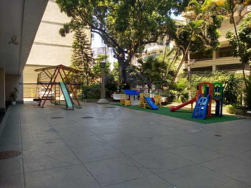 IMG_20210121_130045466_HDR - Alugo apartamento na Tijuca. - WCAP20512 - 29