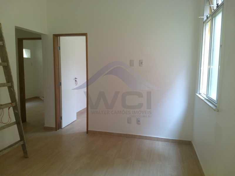WhatsApp Image 2021-02-05 at 1 - Alugo apartamento na Tijuca. - WCAP20522 - 1