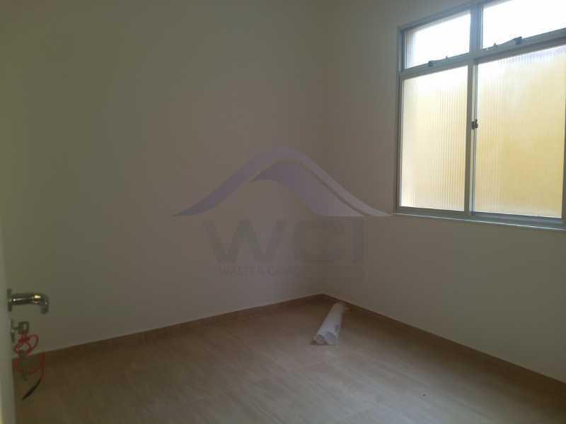 WhatsApp Image 2021-02-05 at 1 - Alugo apartamento na Tijuca. - WCAP20522 - 3