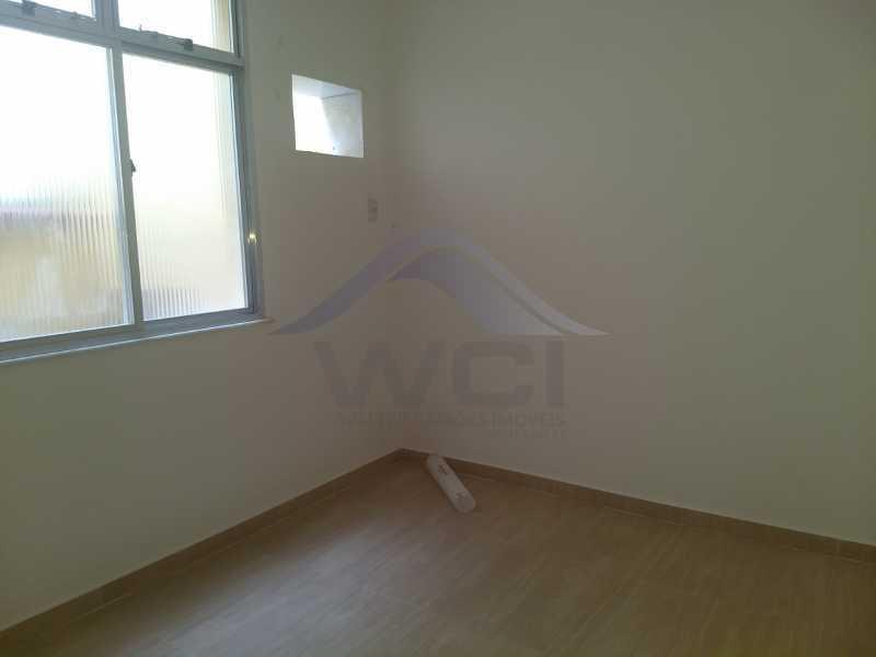 WhatsApp Image 2021-02-05 at 1 - Alugo apartamento na Tijuca. - WCAP20522 - 5
