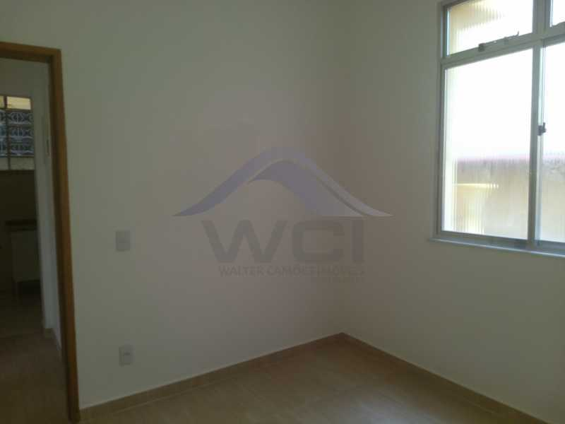 WhatsApp Image 2021-02-05 at 1 - Alugo apartamento na Tijuca. - WCAP20522 - 6